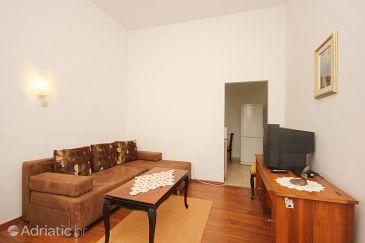 Apartment A-5991-b - Apartments Orebić (Pelješac) - 5991