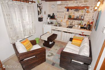 Studio flat AS-5996-a - Apartments Split (Split) - 5996
