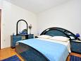 Bedroom 2 - Apartment A-5997-a - Apartments Mastrinka (Čiovo) - 5997