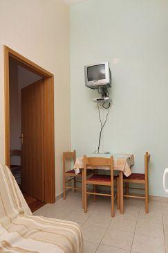 Apartament A-5999-c - Apartamenty Slatine (Čiovo) - 5999