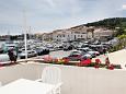 Terrace - Apartment A-6016-a - Apartments Korčula (Korčula) - 6016