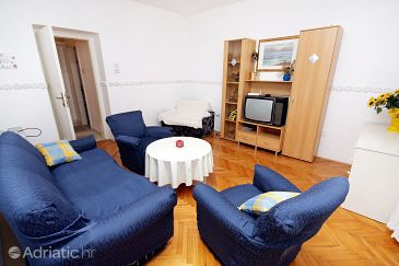 Apartment A-6028-a - Apartments Split (Split) - 6028