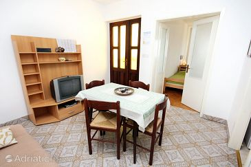 Apartment A-6030-a - Apartments Podstrana (Split) - 6030