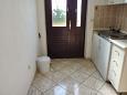 Kitchen - Apartment A-6037-c - Apartments Supetar (Brač) - 6037