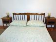 Bedroom - Apartment A-6037-c - Apartments Supetar (Brač) - 6037