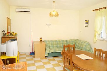Apartment A-6039-a - Apartments Supetar (Brač) - 6039