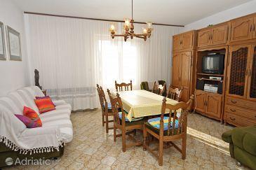 Apartment A-6040-a - Apartments Supetar (Brač) - 6040