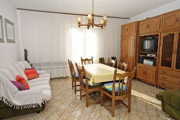 Apartament A-6040-a - Apartamenty Supetar (Brač) - 6040