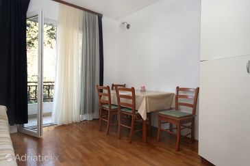 Apartment A-6042-c - Apartments Drašnice (Makarska) - 6042