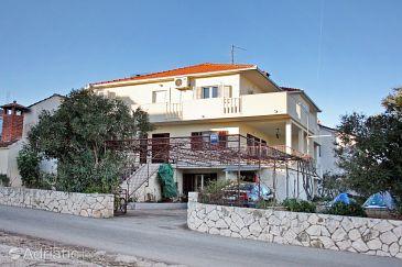 Supetar, Brač, Property 6047 - Apartments u Hrvatskoj.