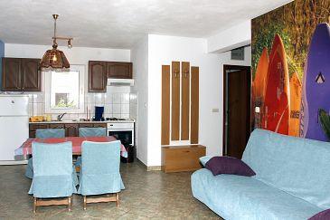 Apartment A-6048-a - Apartments Postira (Brač) - 6048