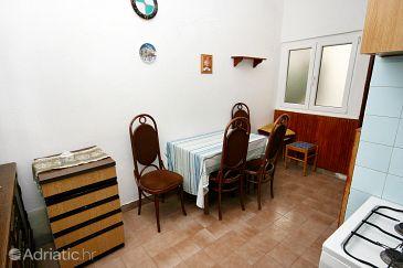 Apartment A-6051-a - Apartments Drašnice (Makarska) - 6051