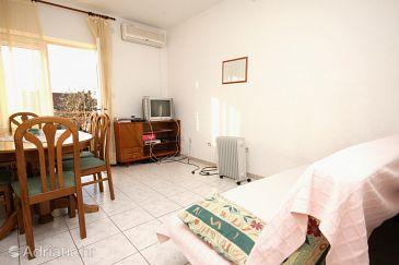 Apartment A-6059-a - Apartments Kaštel Stari (Kaštela) - 6059