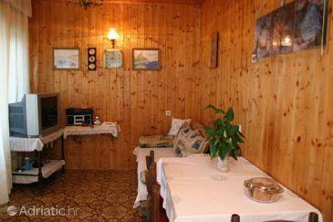 Apartment A-6066-b - Apartments Slatine (Čiovo) - 6066