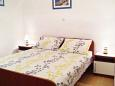 Bedroom - Apartment A-6072-a - Apartments Podstrana (Split) - 6072