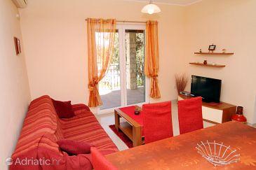 House K-6090 - Vacation Rentals Rogoznica (Rogoznica) - 6090