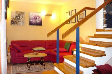 Apartment A-6091-a - Apartments Oštrička luka (Rogoznica) - 6091