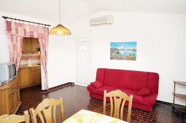 Apartment A-6094-a - Apartments Seget Vranjica (Trogir) - 6094