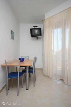 Apartment A-6120-c - Apartments Sukošan (Zadar) - 6120