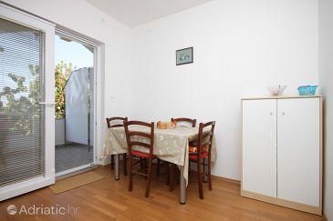 Apartment A-6124-a - Apartments Sukošan (Zadar) - 6124