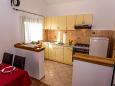 Kitchen - Apartment A-6128-a - Apartments Zadar (Zadar) - 6128