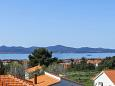 Balcony 1 - view - Apartment A-6128-d - Apartments Zadar (Zadar) - 6128