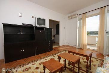 Apartment A-6130-a - Apartments Posedarje (Novigrad) - 6130