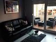 Living room - Apartment A-6132-a - Apartments Zadar (Zadar) - 6132