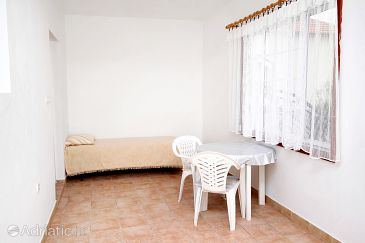 Apartment A-6136-a - Apartments Zadar (Zadar) - 6136