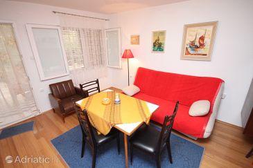 Apartment A-6147-a - Apartments Jadrija (Šibenik) - 6147