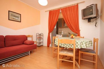 Apartment A-6148-c - Apartments Vodice (Vodice) - 6148