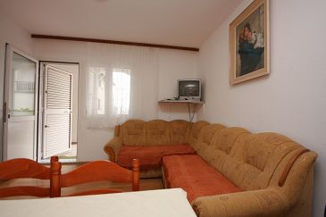 Apartament A-6149-b - Apartamenty Nin (Zadar) - 6149