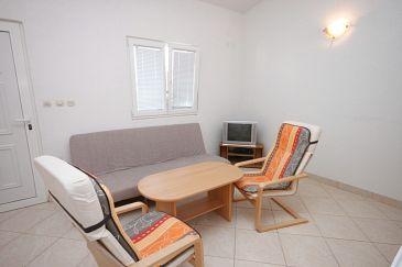 Apartament A-6152-b - Apartamenty Biograd na Moru (Biograd) - 6152