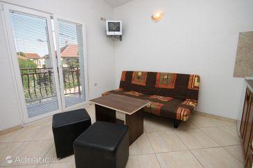Apartment A-6152-c - Apartments Biograd na Moru (Biograd) - 6152