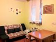 Dining room - Apartment A-6156-a - Apartments Zukve (Zadar) - 6156