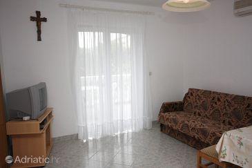 Apartment A-6158-c - Apartments Sveti Petar (Biograd) - 6158