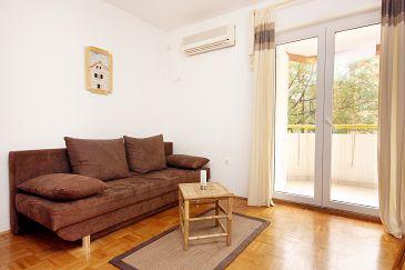 Apartament A-6159-a - Apartamenty Biograd na Moru (Biograd) - 6159