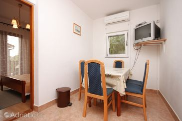 Apartment A-6160-d - Apartments Bibinje (Zadar) - 6160