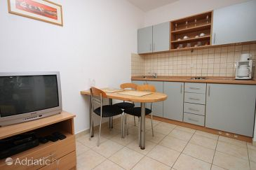 Studio flat AS-6164-a - Apartments Sukošan (Zadar) - 6164