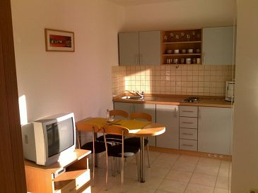Studio flat AS-6164-b - Apartments Sukošan (Zadar) - 6164