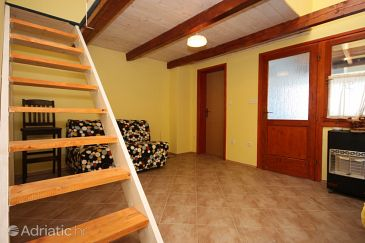 Apartment A-6165-a - Apartments Sukošan (Zadar) - 6165