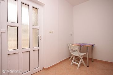 Apartment A-6169-b - Apartments Sveti Petar (Biograd) - 6169