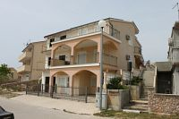 Sveti Petar Apartments 6169