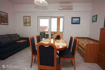 Apartment A-6171-c - Apartments Drage (Biograd) - 6171
