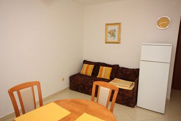 Apartment A-6171-d - Apartments Drage (Biograd) - 6171