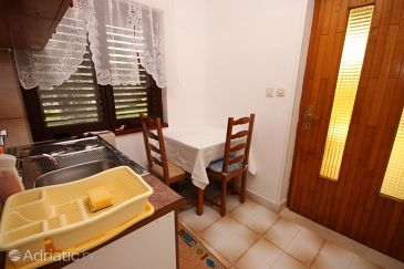 Apartment A-6176-c - Apartments Sukošan (Zadar) - 6176