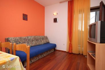 Apartment A-6177-b - Apartments Turanj (Biograd) - 6177