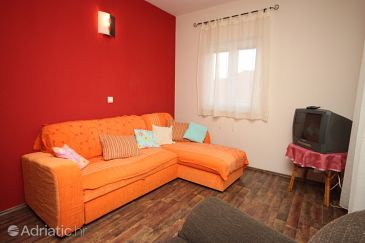 Apartment A-6177-c - Apartments Turanj (Biograd) - 6177