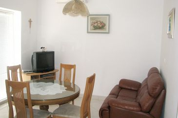 Apartment A-6180-c - Apartments Vodice (Vodice) - 6180