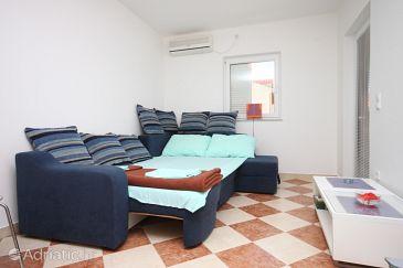 Apartment A-6183-a - Apartments Vodice (Vodice) - 6183